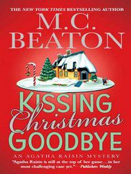 Mississauga library system overdrive kissing christmas goodbye fandeluxe Document