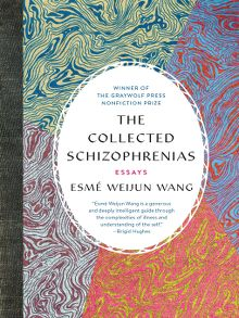 The collected schizophrenias essays