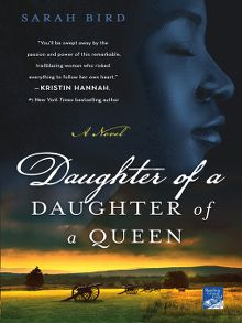 New ebook additions miami dade public library system overdrive daughter of a daughter of a queen fandeluxe Choice Image