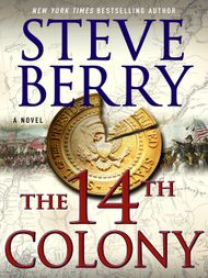If youre interested in the help you may also like the 14th colony ebook fandeluxe Epub