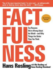 Psychology duke university overdrive factfulness fandeluxe Gallery