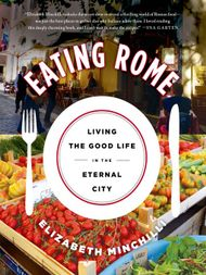 If youre interested in henrys demons you may also like eating rome ebook fandeluxe Epub