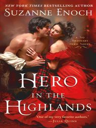 Livermore public library overdrive hero in the highlands fandeluxe PDF