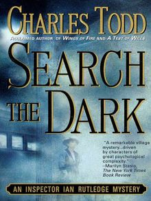 Search results the public library of youngstown and mahoning search the dark ebook fandeluxe Epub