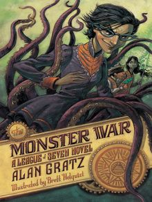 Search results for Alan Gratz - Toronto Public Library - OverDrive
