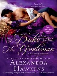 If youre interested in something about emmaline you may also like a duke but no gentleman ebook fandeluxe Epub