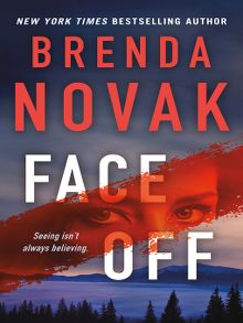 New ebook additions miami dade public library system overdrive face off fandeluxe Choice Image
