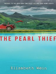 Miami dade public library system overdrive the pearl thief fandeluxe Image collections