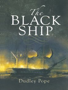 Search results for dudley pope london libraries consortium the black ship ebook fandeluxe Document