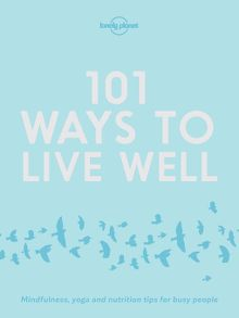Mindfulness ocean state libraries ezone overdrive 101 ways to live well ebook fandeluxe PDF