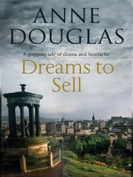 If youre interested in a different world you may also like dreams to sell ebook fandeluxe Ebook collections