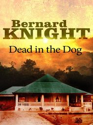 If youre interested in the hangman you may also like dead in the dog ebook fandeluxe PDF