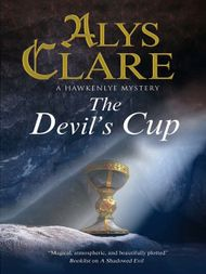 If youre interested in king hereafter you may also like the devils cup ebook fandeluxe PDF