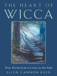 The weiser concise guide to aleister crowley e library co op of the heart of wicca ebook fandeluxe Document