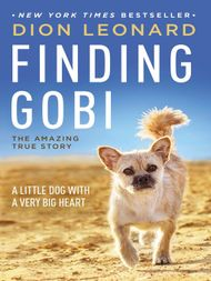 St charles city county library district overdrive finding gobi fandeluxe PDF