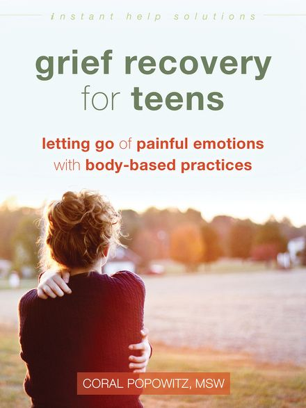 Depression Recovery Centers for Teens - Elevations RTC