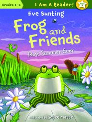 If youre interested in days with frog and toad you may also like the best summer ever ebook fandeluxe Epub