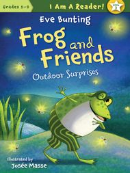 If youre interested in days with frog and toad you may also like outdoor surprises ebook fandeluxe Epub