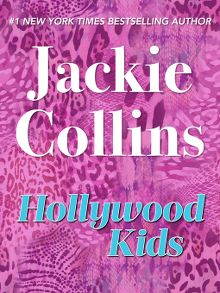 Search results for jackie collins central pa libraries overdrive hollywood kids ebook fandeluxe PDF