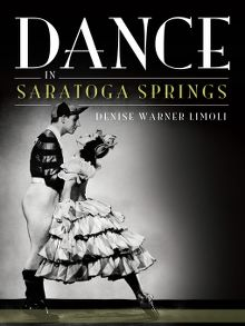 Search results mohawk valley library system overdrive dance in saratoga springs fandeluxe Images