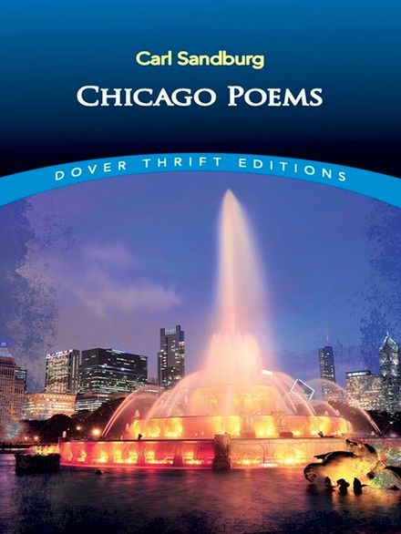 chicago poems review For example, the chicago poetry brothel donated a package including glossy posters, complementary tickets and other brothel mementos, as well as books (authored and donated by the individual poetry whores) to the chicago literary hall of fame to help raise money in a silent auction.