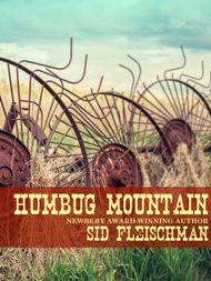 If youre interested in pip and the wood witch curse you may also humbug mountain ebook fandeluxe Epub