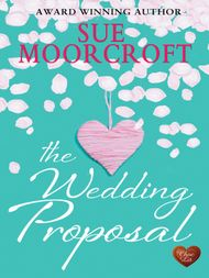 If youre interested in any way you want me you may also like the wedding proposal ebook fandeluxe Ebook collections