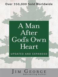 If youre interested in what women dont know and men dont tell a man after gods own heart ebook fandeluxe Ebook collections
