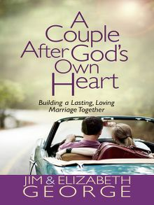 Search results for elizabeth george east baton rouge parish a couple after gods own heart ebook fandeluxe Epub