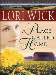 If youre interested in the help you may also like a place called home ebook fandeluxe Epub