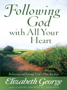 Search results for elizabeth george east baton rouge parish following god with all your heart ebook fandeluxe Epub