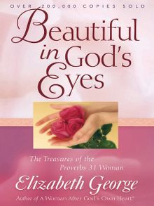 Search results for elizabeth george east baton rouge parish beautiful in gods eyes ebook fandeluxe Epub