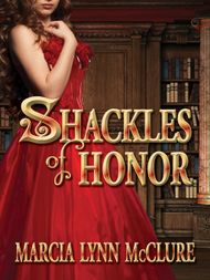 If youre interested in red wolf you may also like shackles of honor ebook fandeluxe Document