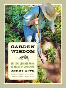 Garden Wisdom - ebook