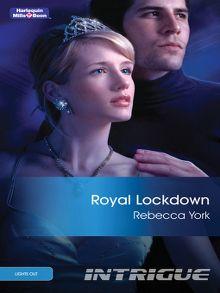 Search results for rebecca york western australia public royal lockdown ebook fandeluxe PDF