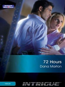 Search results for intrigue western australia public libraries 72 hours ebook fandeluxe PDF
