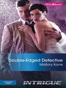 Search results for intrigue western australia public libraries double edged detective ebook fandeluxe PDF