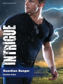 Search results for intrigue western australia public libraries guardian ranger ebook fandeluxe PDF
