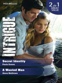 Search results for intrigue western australia public libraries intrigue duo ebook fandeluxe PDF