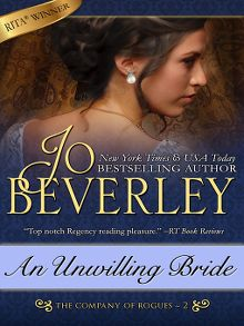 My sweet folly toronto public library overdrive an unwilling bride ebook fandeluxe Epub