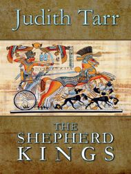 If youre interested in king hereafter you may also like the shepherd kings ebook fandeluxe PDF