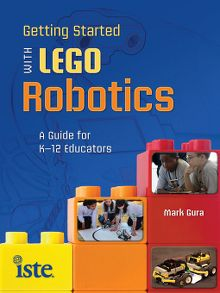Growing up black marylands digital library overdrive getting started with lego robotics ebook fandeluxe Ebook collections