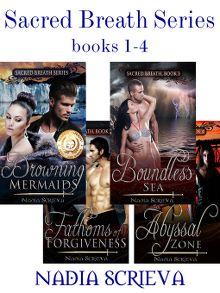 A highland duchess moreton bay libraries sacred breath series books 1 4 ebook fandeluxe PDF