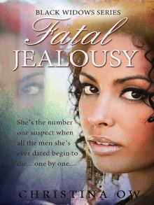Search results for black widow clevnet overdrive fatal jealousy ebook fandeluxe Ebook collections