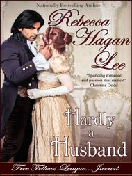 If youre interested in to sir phillip with love with 2nd hardly a husband ebook fandeluxe Ebook collections