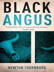 If youre interested in trouble is my name you may also like black angus ebook fandeluxe Epub