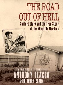 Search results for anthony flacco los angeles public library the road out of hell ebook fandeluxe Ebook collections