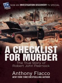Search results for anthony flacco los angeles public library a checklist for murder ebook fandeluxe Ebook collections