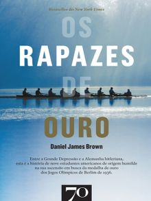 Search results for daniel james brown hawaii state public os rapazes de ouro ebook fandeluxe Epub