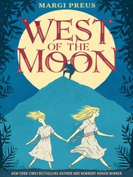 If youre interested in the wish giver you may also like west of the moon ebook fandeluxe Document